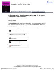 A_Response_to_Key_Issues_and_Research_A.pdf