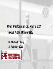 11 Well Performance 324.pptx