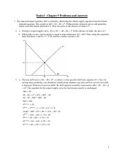 CHAPTER_9_END_OF_CHAPTER_PROBLEMS_AND_ANSWERS (1).pdf