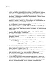 Midterm Solutions Spring 2014