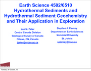 Hydrothermal_Sediments