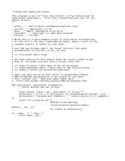 Free online NJ MVC sample practice permit test questions