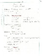 EE233 Lecture Complex Numbers