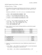 CH6_7th_Practice_Solutions.docx