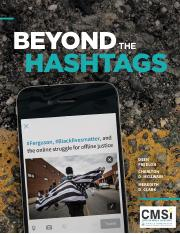 beyond_the_hashtags_2016