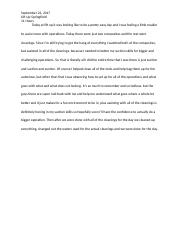 September 22 service learning essay.docx