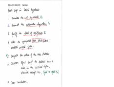 AMA2104_Tutorial6_Class_Sol -Part_I