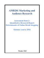 assignment2!!AMB201 Marketing and Audience Research.pdf