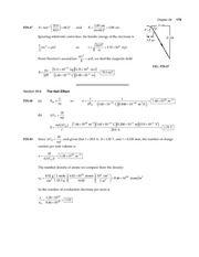 835_Physics ProblemsTechnical Physics