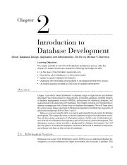 Book Chapter_Introduction to Database Development.pdf