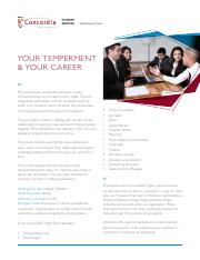 Personality Quiz Your Temperment and Your Career_June25.pdf