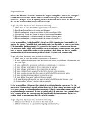 Study Guide_Exam2_Online (UPDATE).docx