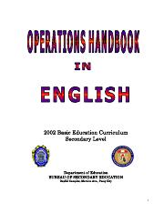 english_curriculum_HS.pdf