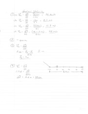 Speed Velocity Worksheet