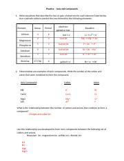 Practice_Ions and Compounds_Key.docx