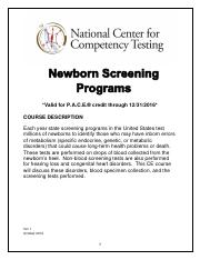 Newborn Screening Programs.pdf
