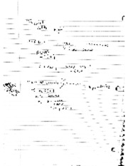 Vertical Stretch Notes