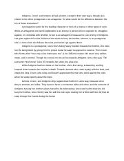 moral dilemma essay wright diane m wright mrs brasfield and ms 1 pages protagonist vs antagonist essay