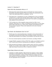 lecture_10_questions