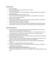 Unit 3 Text Questions.docx