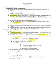 Statistics Chapter 6.docx