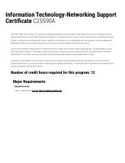 Information Technology-Networking Support Certificate _ Beaufort County Community College.pdf