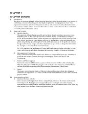 Chapter 1 Outline.pdf