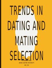 best jamaican dating sites