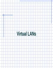 Introduction_to_VLAN.ppt