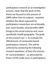 ENGAGING COMMUNITIES IN HEALTH GEOGRAPHY (Page 93-94).docx