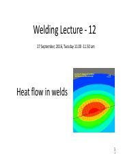 Welding Lectures 12-15.pdf