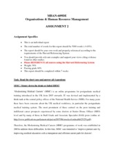 Assignment_Brief_2