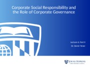 Lecture 6 Corporate Social Responsibility Part II (Rev)(1).pptx