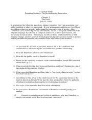 Fiscal_Federalism_Worksheet_STUDENT.docx - Karlie Guerra 6th ...