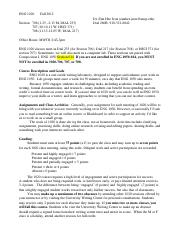 ENG 1020 Syllabus_Fall 2012_Lab