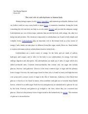 wiley practice quiz chap 4 - https/quizlet.com/32413649/exam-1 ...
