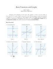 Handout 2 (Basic Functions and Graphs).pdf