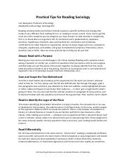Practical-Tips-for-Reading-Sociology.pdf