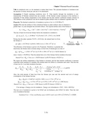 Thermodynamics HW Solutions 615