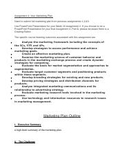 assignment_4-marketing_plan_final