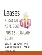 Leases.pptx