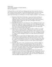 principles of animal nutrition pdf