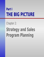 ch02-strategy-and-sales-program-planning.ppt