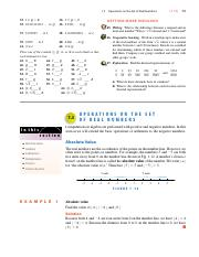 -ch01-3 (Operations on Real Numbers).pdf