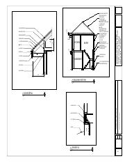 ArchCABIN-A-4 BUILDING SECTION.pdf