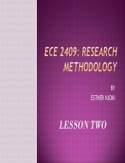 Research Methodology PPT LESSON 2.pdf