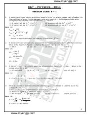 221564707-Karnataka-CET-KCET-2014-Physics-Solutions-with-Answers.pdf