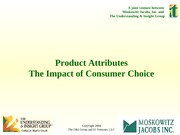 Product_Attributes Hollis