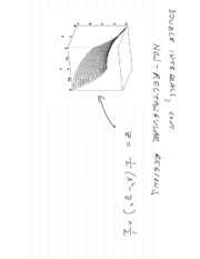 15.2-double_integrals_nonrectangular.edit