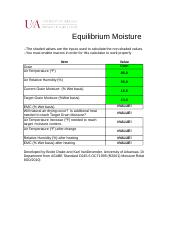 Equlibrium_Moisture_Content_Calculator-Univ_of_AR.xls